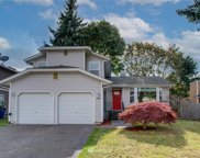 1807 SW 355th Place, Federal Way image