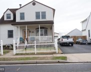 8223 PEACH ORCHARD ROAD, Baltimore image
