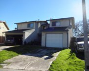 860  Dundee Way, Stockton image