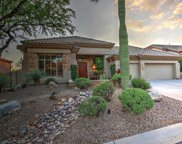 16414 N 109th Street, Scottsdale image