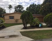 4410 Nw 37th St, Lauderdale Lakes image