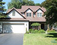 36 Deerfield Drive, Holland image