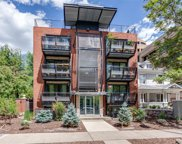 1336 North Logan Street Unit 103, Denver image