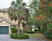 26 Jonesville Road, Hilton Head Island image