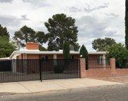 1444 N Woodland, Tucson image