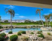6 Legacy Place, Rancho Mirage image