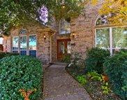3596 Briargrove, Dallas image