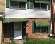2507 Malcolm Court, Central Chesapeake image