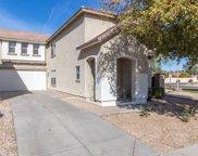 6402 W Barbara Avenue, Glendale image