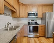 3440 Golfview Drive Unit #200, Eagan image