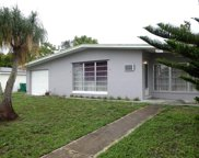 21971 Cellini Avenue, Port Charlotte image
