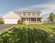 4225 Ranchers Circle, Maumee image