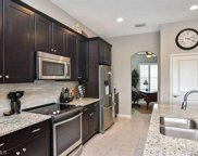 10472 Migliera WAY, Fort Myers image