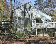 2307 Stansbury Road, Chapel Hill image