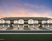 602 ORCHARD PASS AVE, Ponte Vedra image