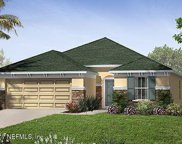 3097 CHANDLERS CROSSING DR, Jacksonville image