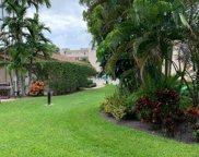 1481 S Ocean Boulevard Unit #137, Lauderdale By The Sea image