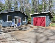 20625  Cedar View Drive, Foresthill image