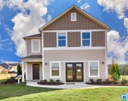 935 Hawthorn Ln, Odenville image