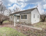 2428 Beineke, Fort Wayne image