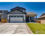 2215 73rd Ave Pl, Greeley image
