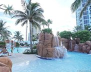 18001 Collins Ave Unit #1015, Sunny Isles Beach image