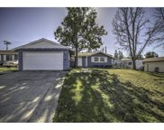 5924  Ashworth Way, Carmichael image
