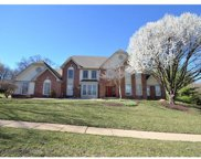 1461 Highland Valley, Chesterfield image