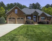 118 Coal Creek Drive, Boiling Springs image