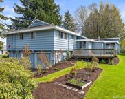 9072 Martin Ave NW, Silverdale image