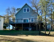 1333 Lakeshore Dr, Spicewood image