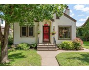 4206 Vincent Avenue N, Minneapolis image