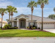 9 Flagship Drive, Palm Coast image