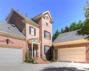 1109 S Kings Unit #., Charlotte image