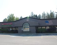 13742 W Hwy 53, Rathdrum image