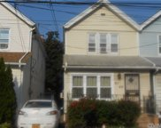91-49 84th St, Woodhaven image