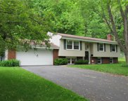 50 Heather Drive, Penfield image