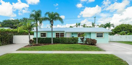 989 Laurel Road, North Palm Beach