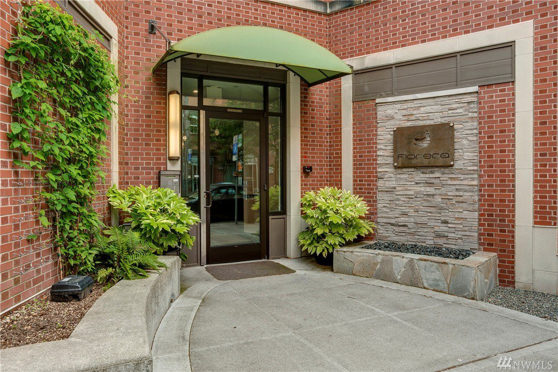 Mls 1148159 413 ne 70th st unit 409 seattle for 170 east 70th street