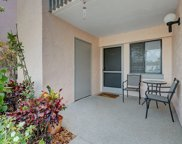 2400 S Ocean Drive Unit #3612, Fort Pierce image