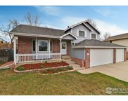 1315 51st Ave, Greeley image