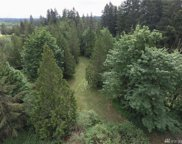 19123 Patterson Rd E, Orting image