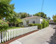 355 Mariposa Ave, Mountain View image
