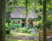 293 Deep Woods  Lane, Saluda image