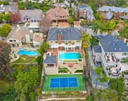26171 Oroville Place, Laguna Hills image
