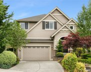 20247 86th Place NE, Bothell image