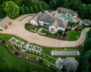 4845 Deer Hollow Ln, Murrysville image