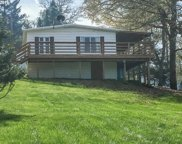 9394 SOUTH BANK  DR, Roseburg image
