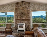 6425  Green Leaf Lane, Foresthill image