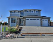 207 XX Dubuque Rd, Snohomish image